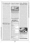POMNÍK ŽIDŮM - Mariánskolázeňské listy - Page 2