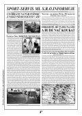 POMNÍK ŽIDŮM - Mariánskolázeňské listy - Page 4