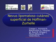 Descargar documento - PIEL-L Latinoamericana