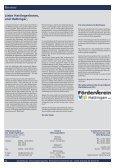Frühjahrs-/Sommerprogramm - vhs Hattingen - Page 4