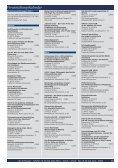 Frühjahrs-/Sommerprogramm - vhs Hattingen - Page 5