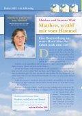 Herbst 2009 ch. falk-verlag - Seite 6