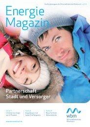 04/2012 zum Download (PDF) - wbm