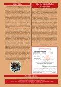 podolí 4-2010.indd - Obec Podolí - Page 4