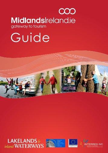 6. Active Midlands.pdf - MidlandsIreland.ie