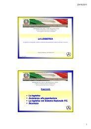 download 1.992 Kb - Comune di Alassio