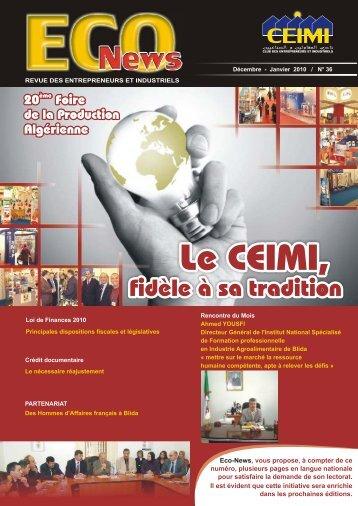 Revue 36 vect.cdr - CEIMI