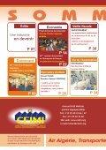 Revue 36 vect.cdr - CEIMI - Page 4