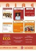 Revue 36 vect.cdr - CEIMI - Page 5