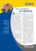 Revue 36 vect.cdr - CEIMI - Page 7