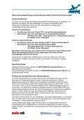 Renovationsempfehlung auf pulverbeschichteten ... - Akzonobel - Seite 2