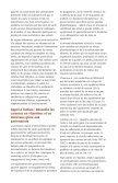 Investir dans l'avenir - Page 4