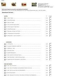 Pdf-Dokument (750.5 KB) - Businessportraits Metropole Ruhr