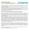 Bewegungsanalyse - OrthoMed Ganganalyse - Seite 2