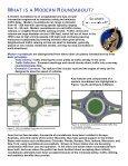Modern Roundabouts 101.pdf - Page 2