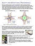 Modern Roundabouts 101.pdf - Page 4