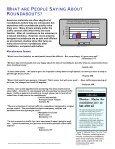 Modern Roundabouts 101.pdf - Page 5
