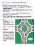 Modern Roundabouts 101.pdf - Page 6