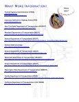 Modern Roundabouts 101.pdf - Page 7