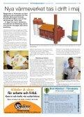 Törebodakanalen Januari -11(pdf) - Page 3