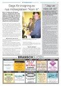 Törebodakanalen Januari -11(pdf) - Page 5