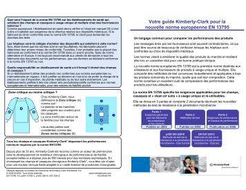 Guide normes de la surveillance pid miologique minist re de la - Norme europeenne en 13241 1 ...