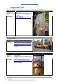 Sponsoring-Konzept - Feuerwehr Hindelbank - Seite 2