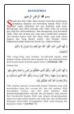 Peringatan Penting !! - Page 5