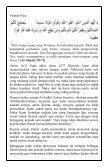 Peringatan Penting !! - Page 6