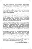 Peringatan Penting !! - Page 7