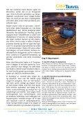 Krydstogt rundt i Middelhavet - GIBA Travel - Page 2
