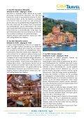 Krydstogt rundt i Middelhavet - GIBA Travel - Page 3