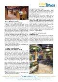 Krydstogt rundt i Middelhavet - GIBA Travel - Page 4