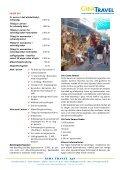 Krydstogt rundt i Middelhavet - GIBA Travel - Page 5