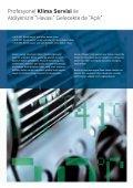 ACSF00Z9A1056 - Teknik Dizel - Page 2
