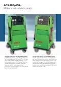 ACSF00Z9A1056 - Teknik Dizel - Page 3