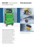 ACSF00Z9A1056 - Teknik Dizel - Page 4