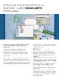 ACSF00Z9A1056 - Teknik Dizel - Page 5