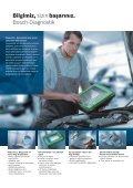 ACSF00Z9A1056 - Teknik Dizel - Page 7