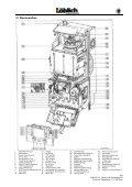 Heizwert Type GVM-R - Löblich - Page 4