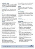 particulars - NPS - Page 3