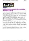 19 - Archivio di Stato di Rieti - Page 4