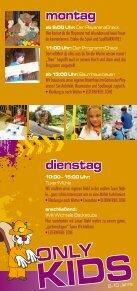 klicken (PDF 4MB) - Wellnesshotel Bergfried - Seite 2