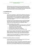 Arviointikertomus 2010 - Hyvinkaan kaupunki - Page 7