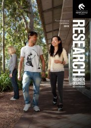 Download PDF - University of Newcastle
