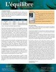 Question d'argent - Impact Mauricie - Page 2