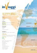 Prestige - Travel Operator Book - Page 4