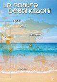 Prestige - Travel Operator Book - Page 5