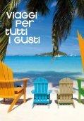 Prestige - Travel Operator Book - Page 6
