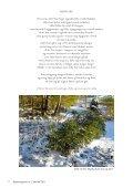 Spenningsnytt februar 11.pdf - Page 2